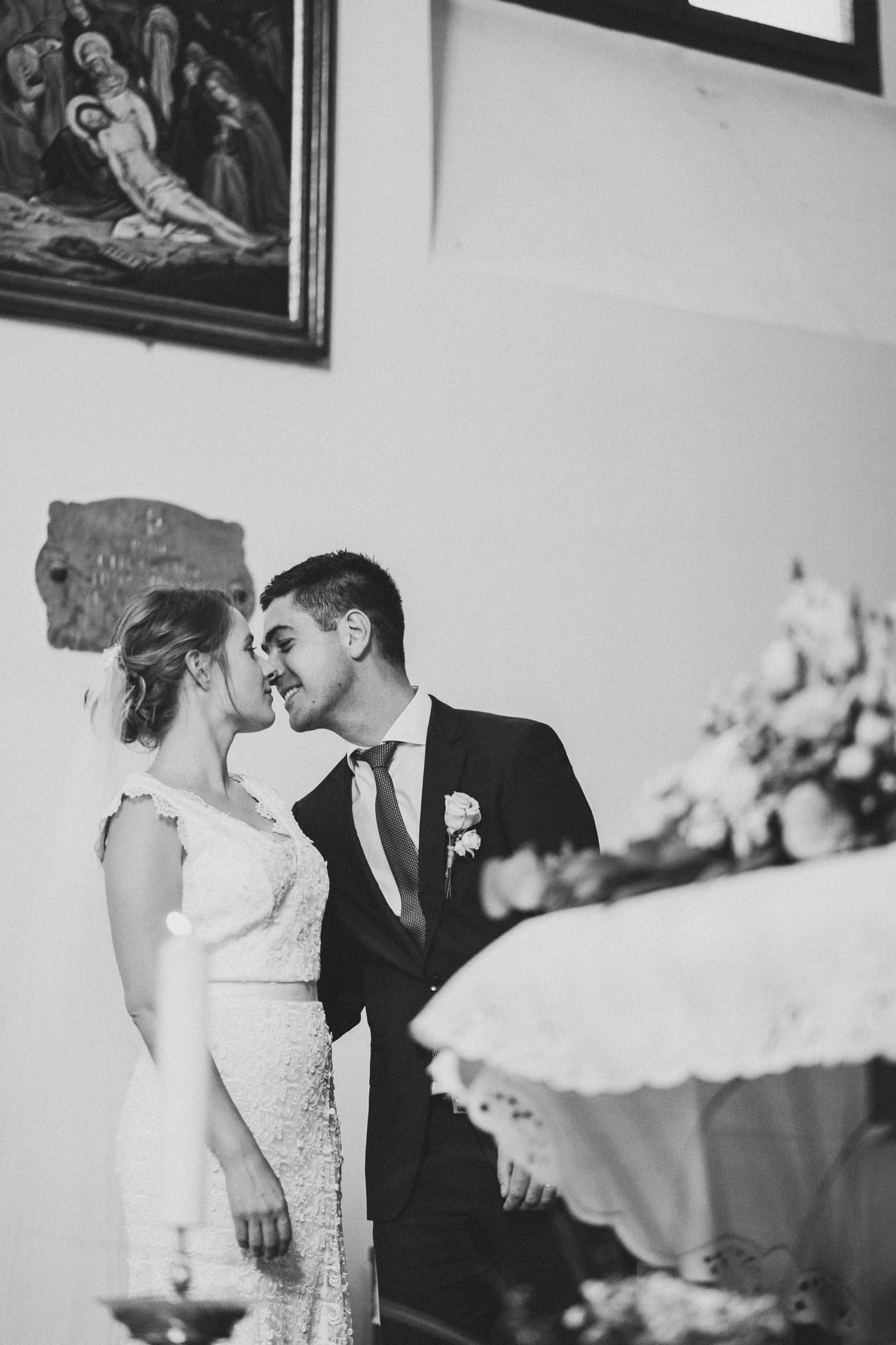 Wedding Photographer Porocni fotograf Ptuj Hotel Primus Peps Wines Zidanica 68
