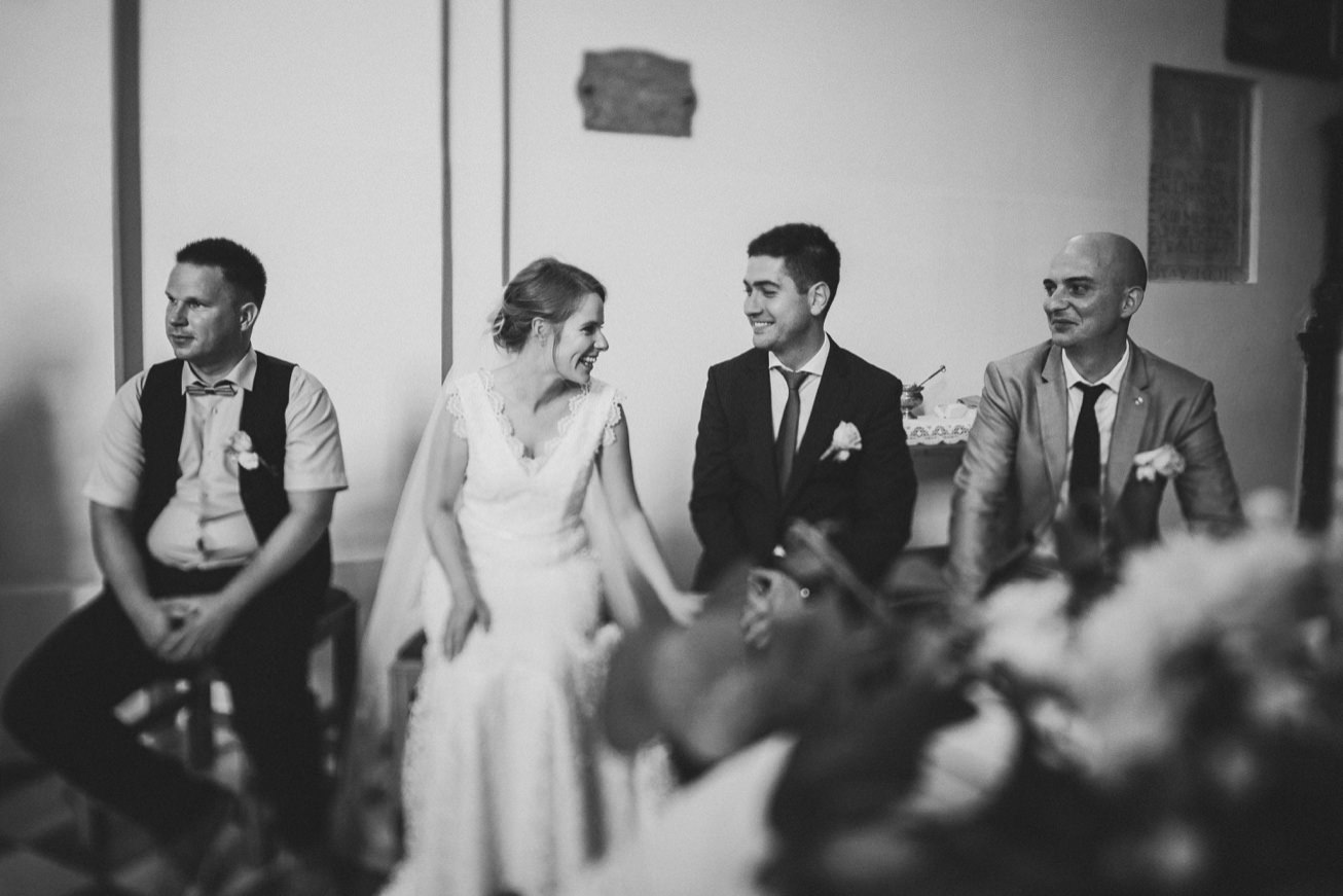 Wedding Photographer Porocni fotograf Ptuj Hotel Primus Peps Wines Zidanica 69