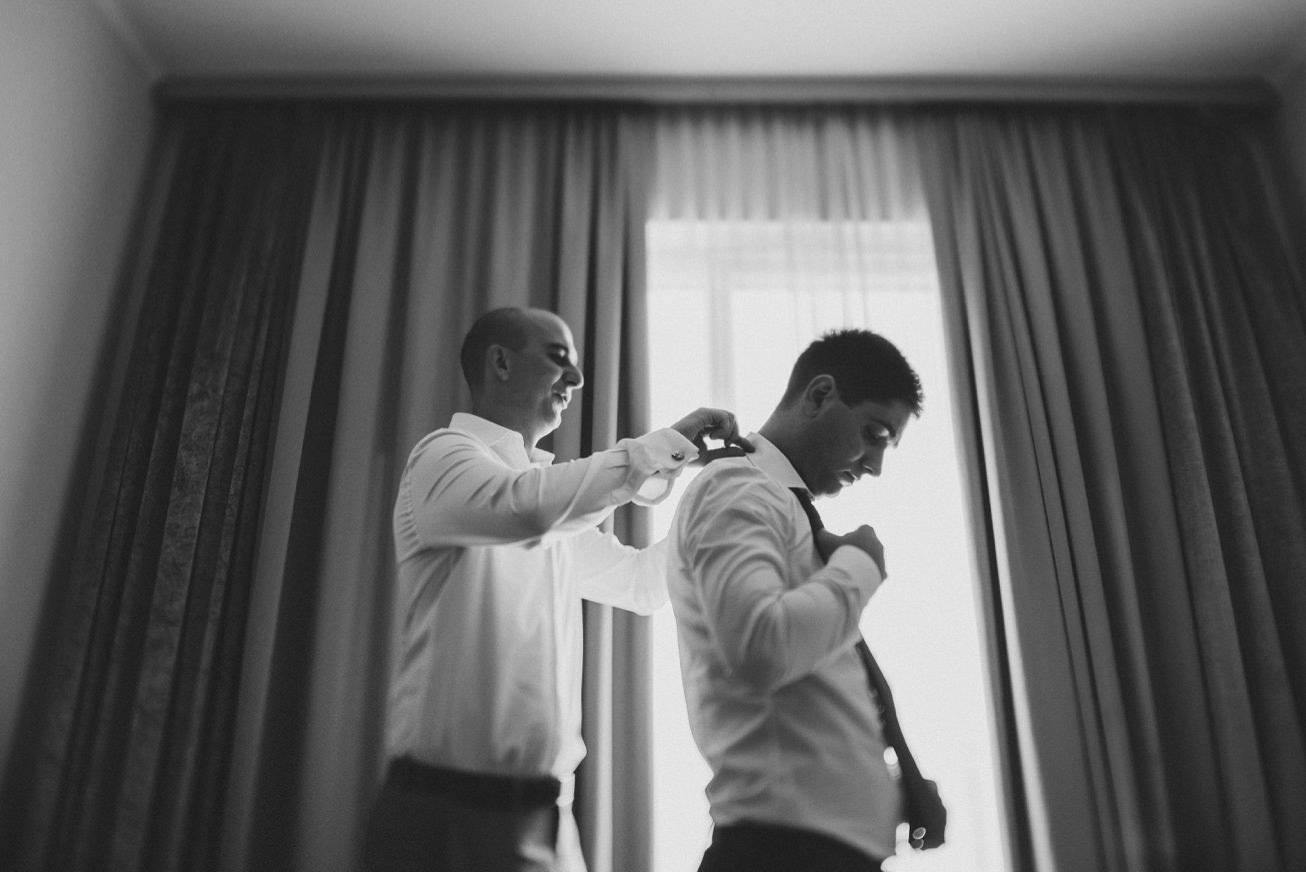 Wedding Photographer Porocni fotograf Ptuj Hotel Primus Peps Wines Zidanica 7