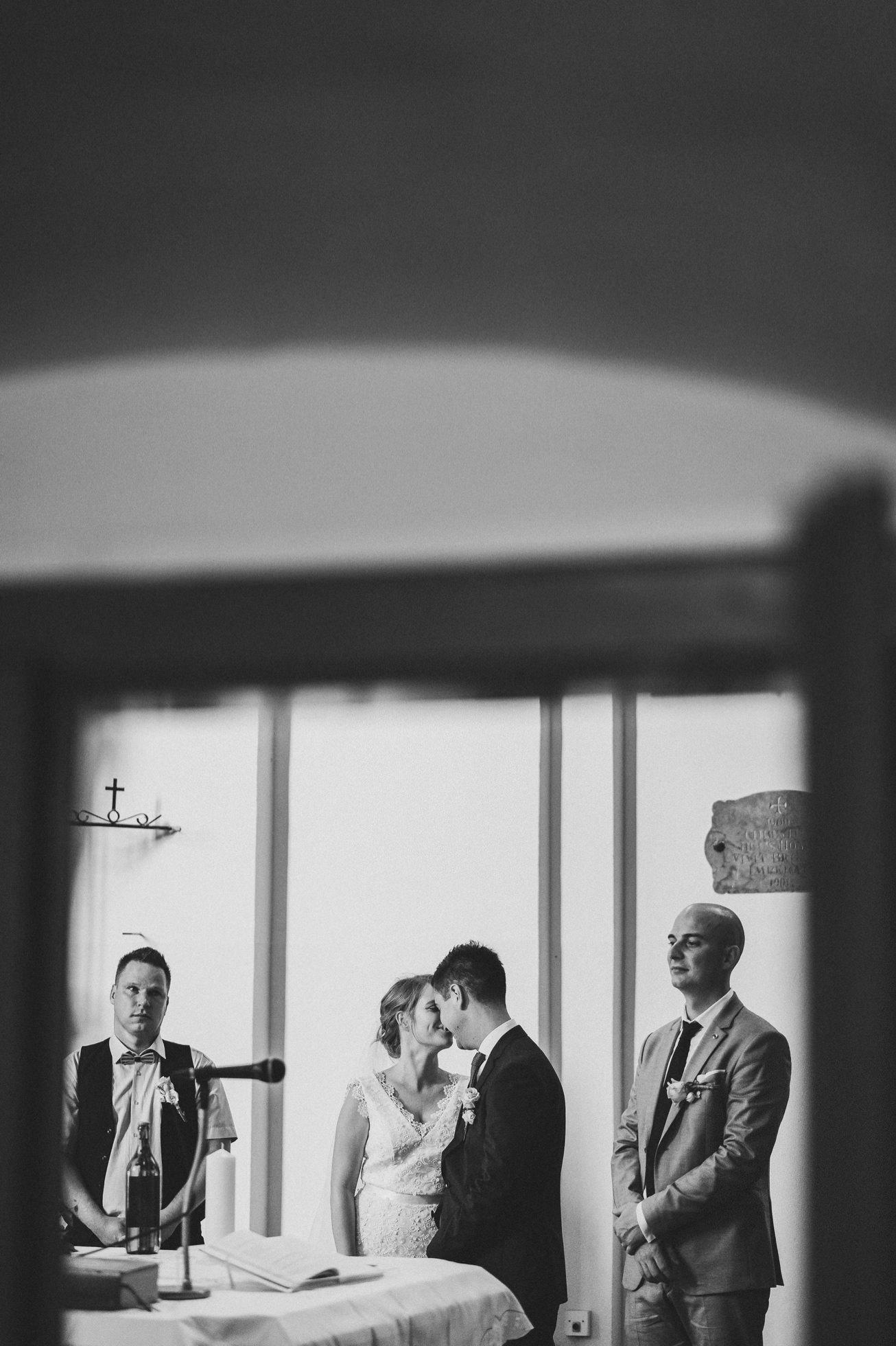 Wedding Photographer Porocni fotograf Ptuj Hotel Primus Peps Wines Zidanica 70