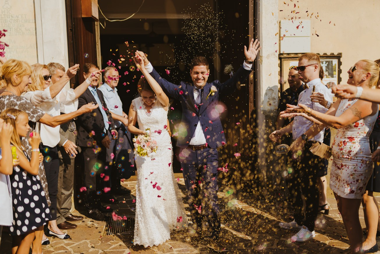 Wedding Photographer Porocni fotograf Ptuj Hotel Primus Peps Wines Zidanica 71