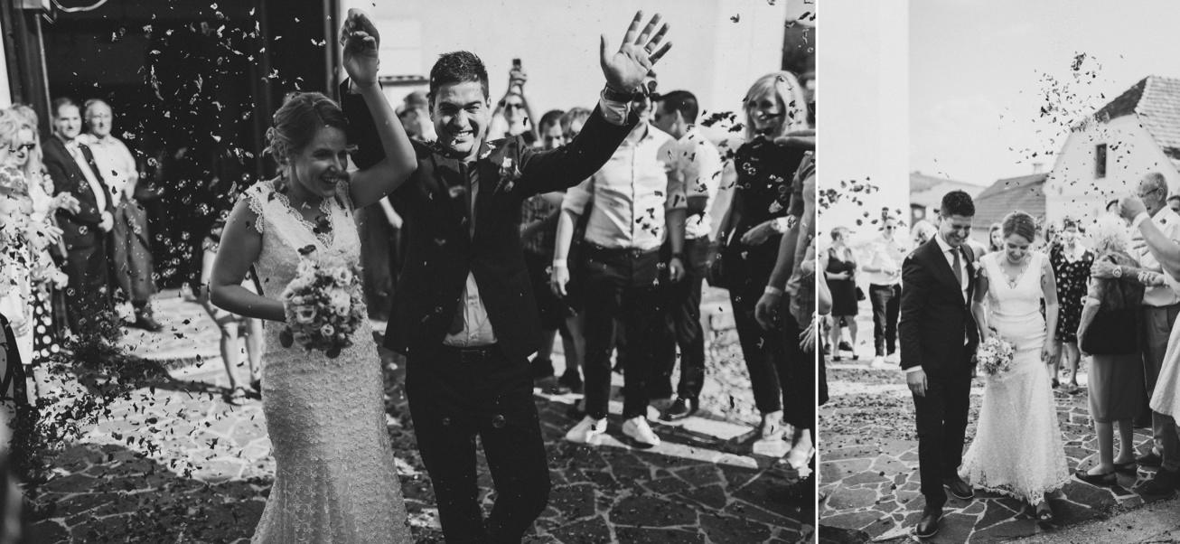 Wedding Photographer Porocni fotograf Ptuj Hotel Primus Peps Wines Zidanica 72