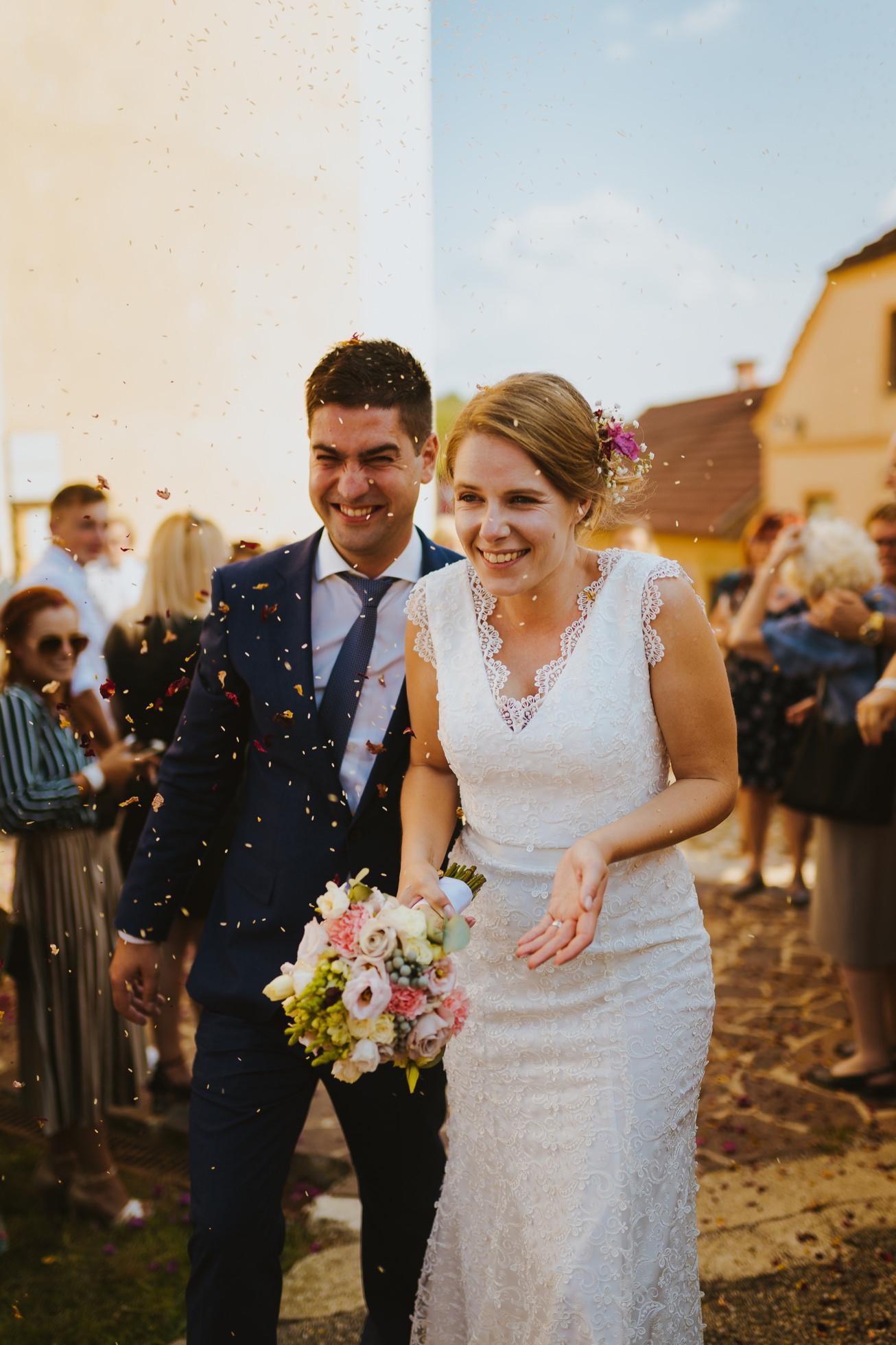 Wedding Photographer Porocni fotograf Ptuj Hotel Primus Peps Wines Zidanica 73