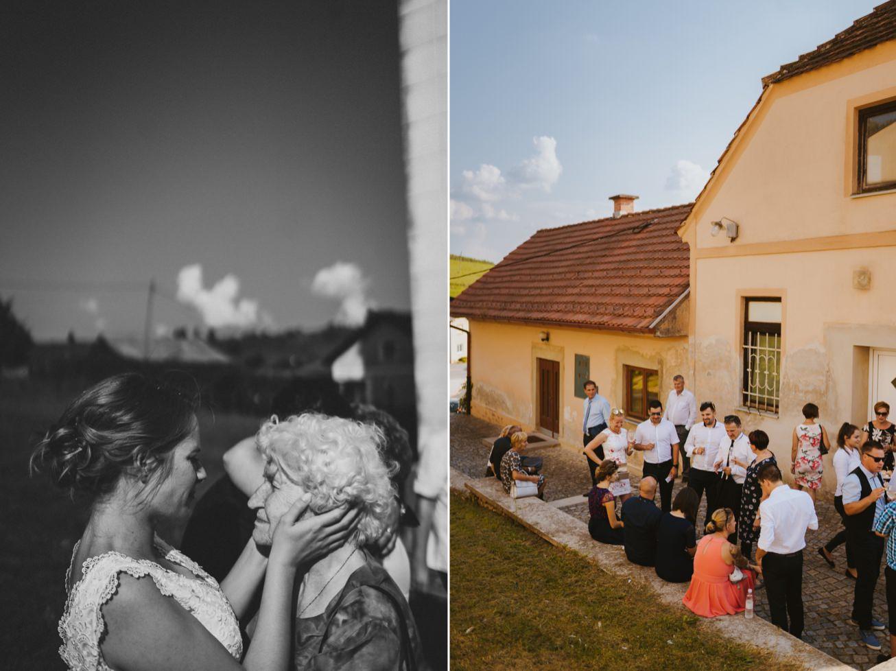Wedding Photographer Porocni fotograf Ptuj Hotel Primus Peps Wines Zidanica 74