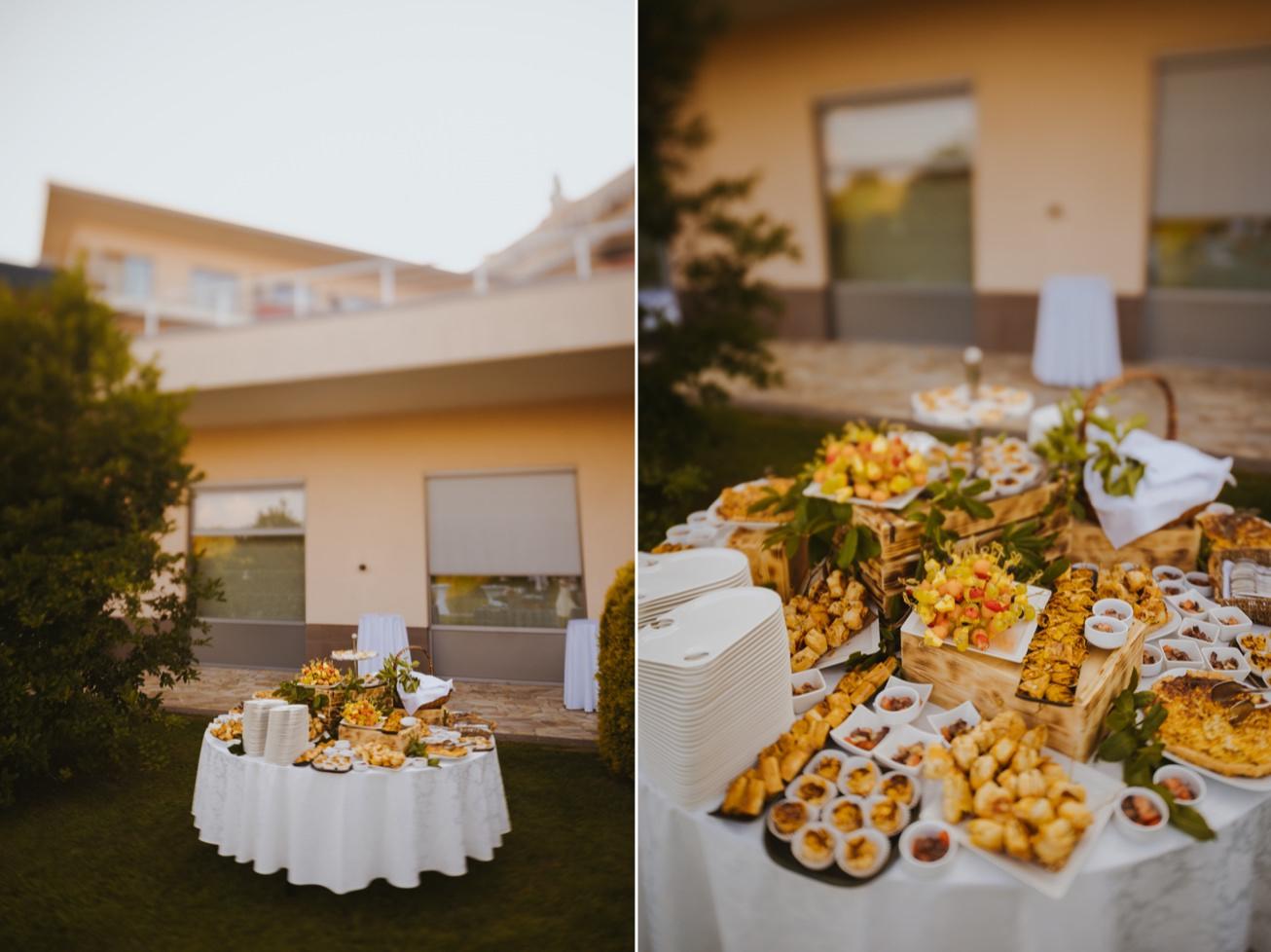 Wedding Photographer Porocni fotograf Ptuj Hotel Primus Peps Wines Zidanica 76