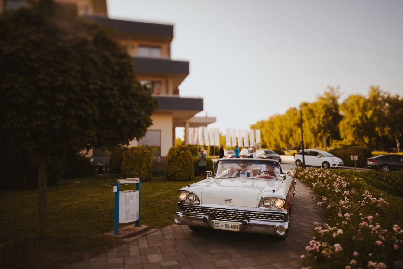 Wedding Photographer Porocni fotograf Ptuj Hotel Primus Peps Wines Zidanica 77