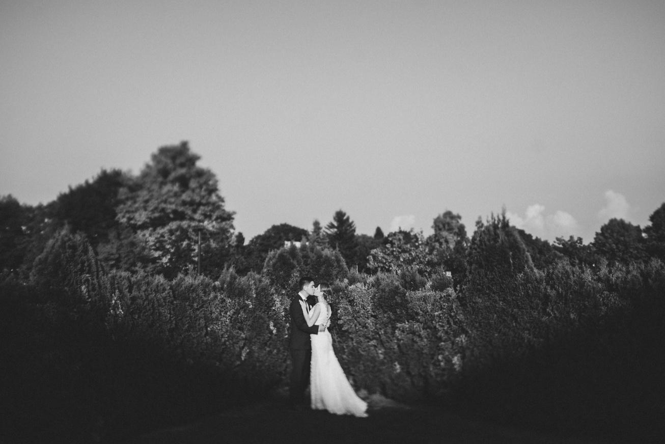 Wedding Photographer Porocni fotograf Ptuj Hotel Primus Peps Wines Zidanica 78