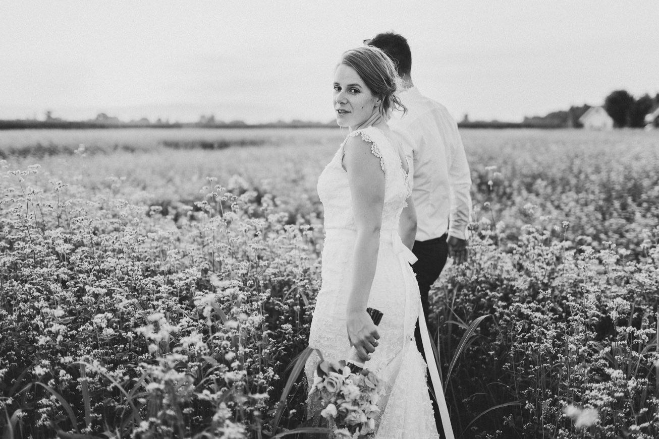 Wedding Photographer Porocni fotograf Ptuj Hotel Primus Peps Wines Zidanica 82