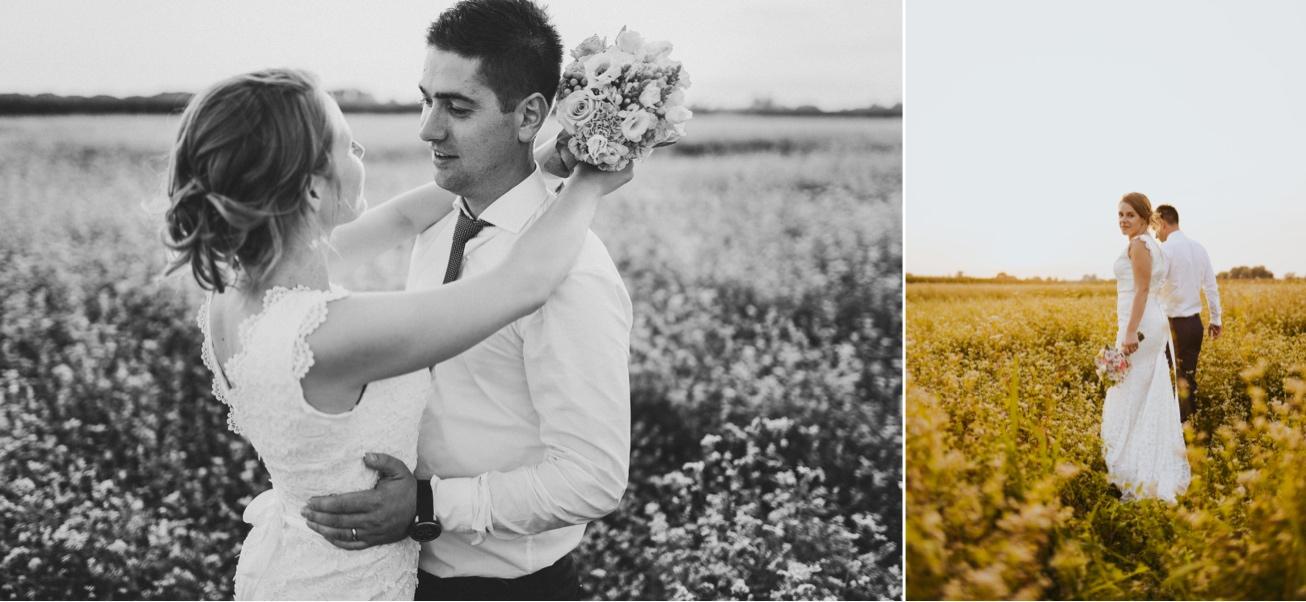 Wedding Photographer Porocni fotograf Ptuj Hotel Primus Peps Wines Zidanica 83