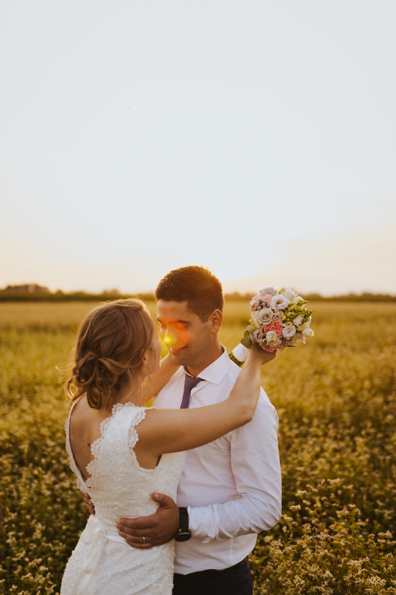 Wedding Photographer Porocni fotograf Ptuj Hotel Primus Peps Wines Zidanica 84