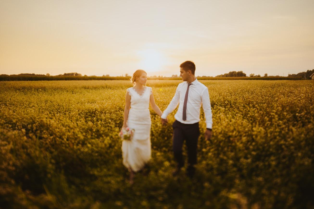 Wedding Photographer Porocni fotograf Ptuj Hotel Primus Peps Wines Zidanica 86 1