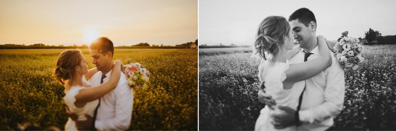 Wedding Photographer Porocni fotograf Ptuj Hotel Primus Peps Wines Zidanica 87