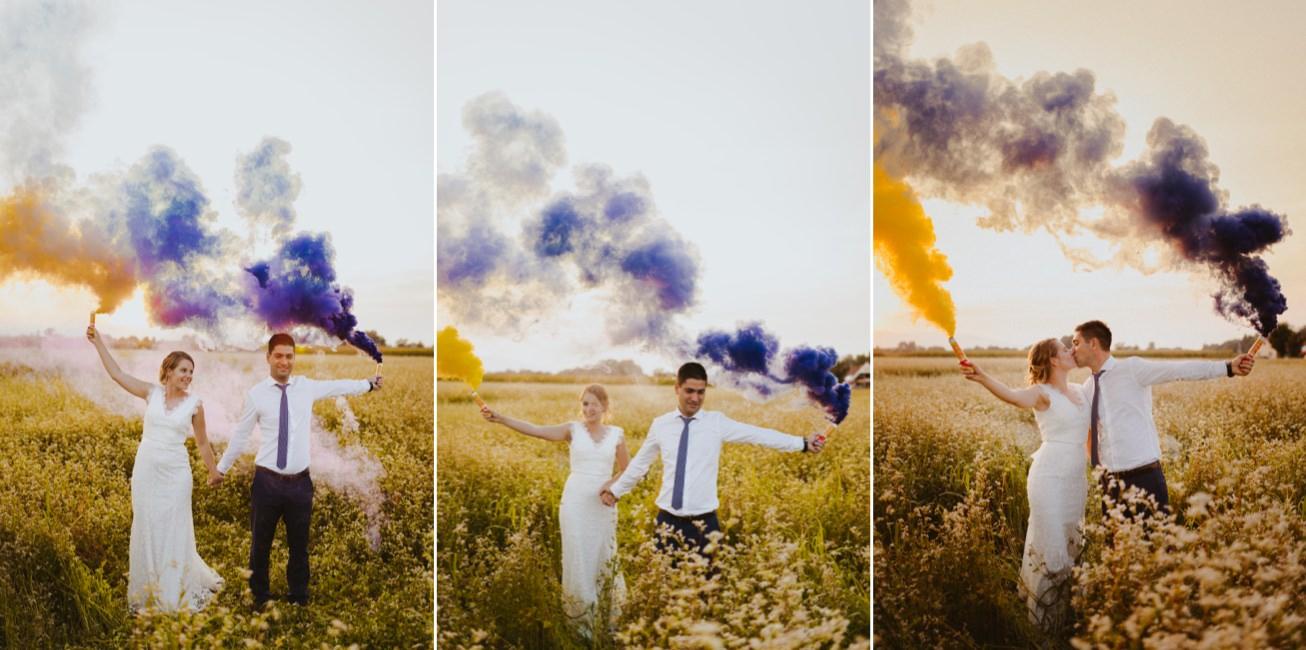 Wedding Photographer Porocni fotograf Ptuj Hotel Primus Peps Wines Zidanica 88