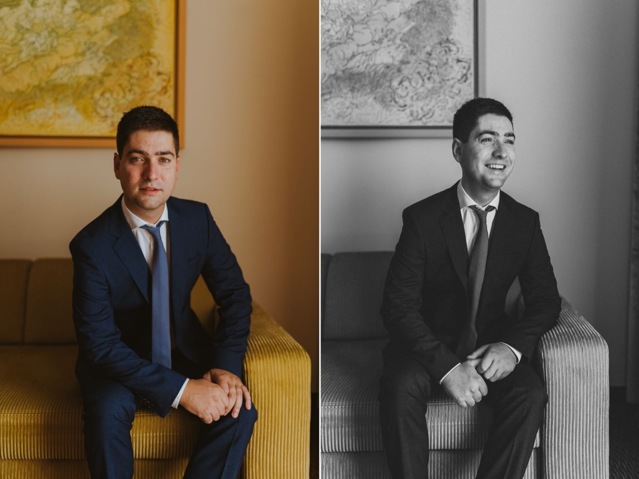 Wedding Photographer Porocni fotograf Ptuj Hotel Primus Peps Wines Zidanica 9