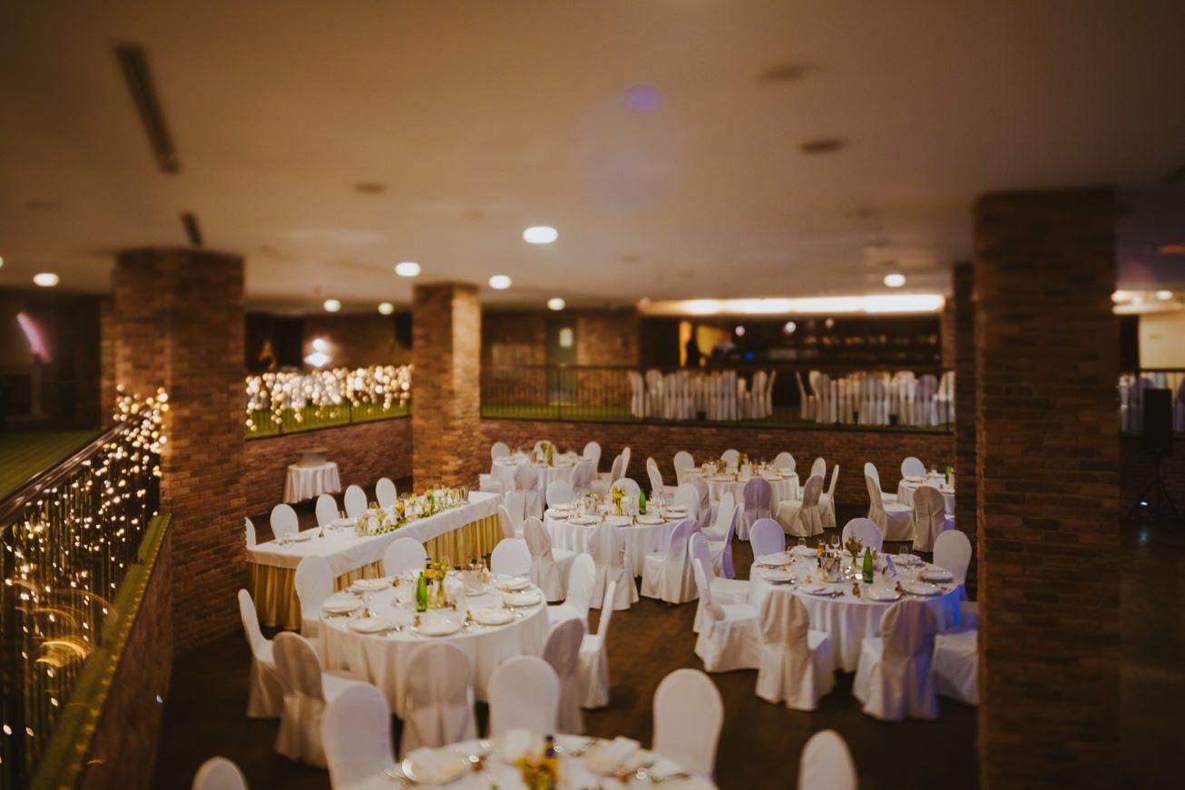 Wedding Photographer Porocni fotograf Ptuj Hotel Primus Peps Wines Zidanica 90