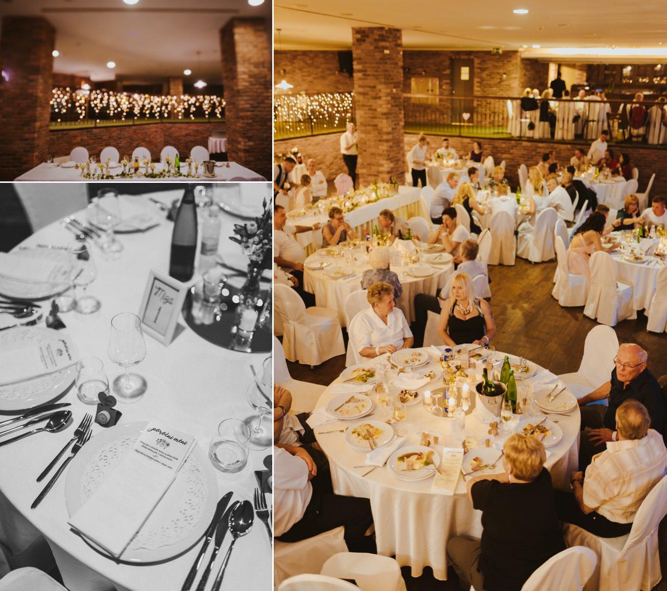 Wedding Photographer Porocni fotograf Ptuj Hotel Primus Peps Wines Zidanica 91