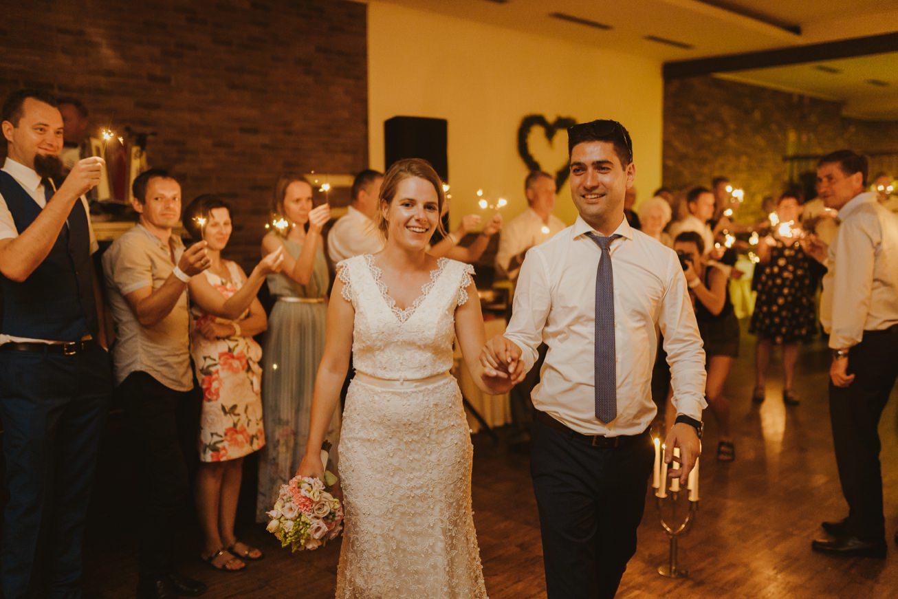 Wedding Photographer Porocni fotograf Ptuj Hotel Primus Peps Wines Zidanica 92