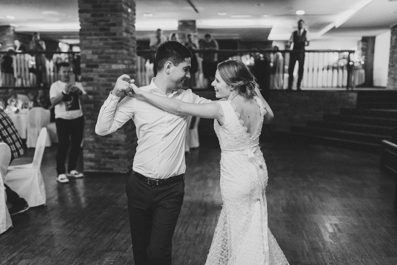 Wedding Photographer Porocni fotograf Ptuj Hotel Primus Peps Wines Zidanica 93
