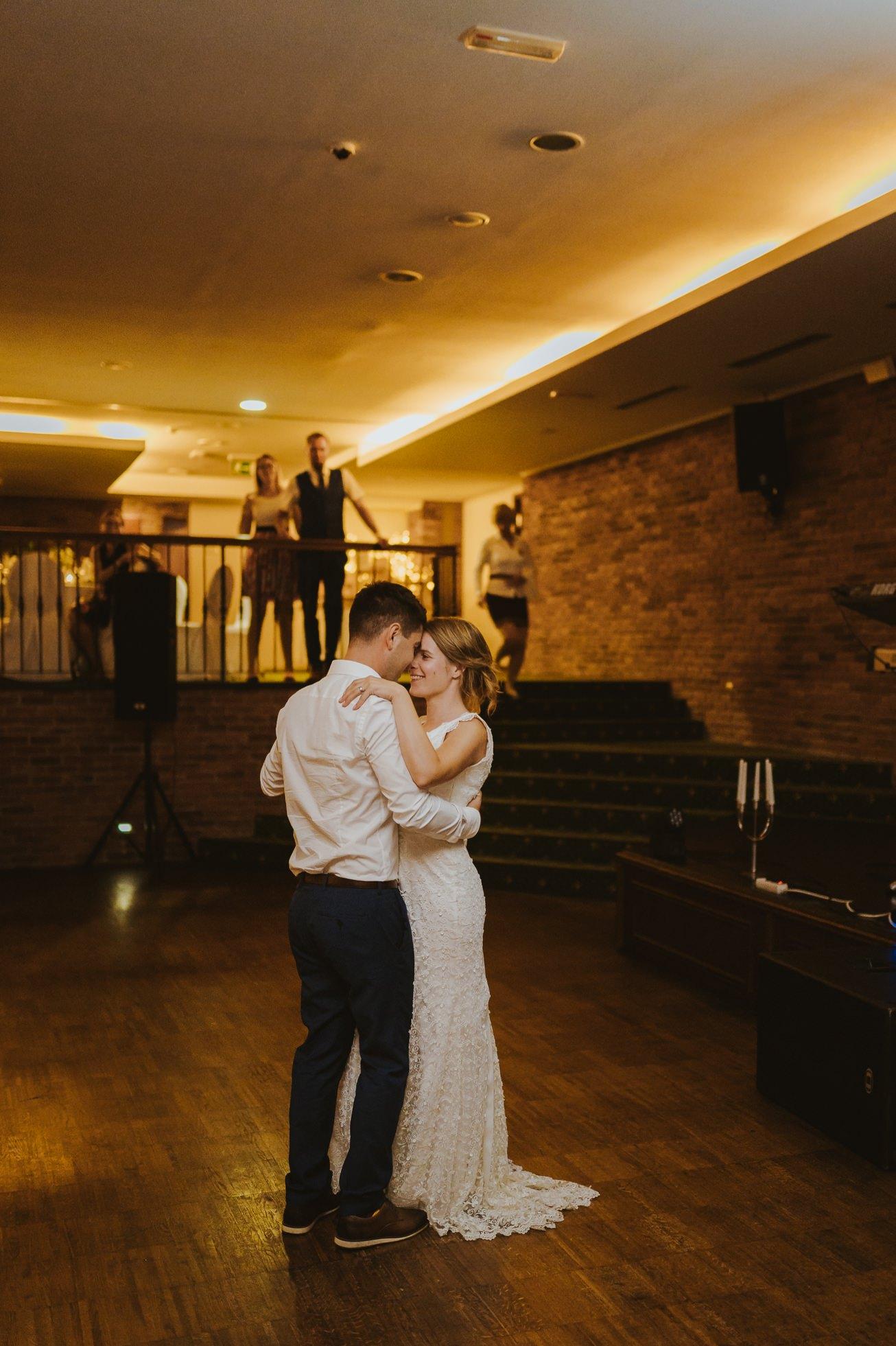 Wedding Photographer Porocni fotograf Ptuj Hotel Primus Peps Wines Zidanica 94