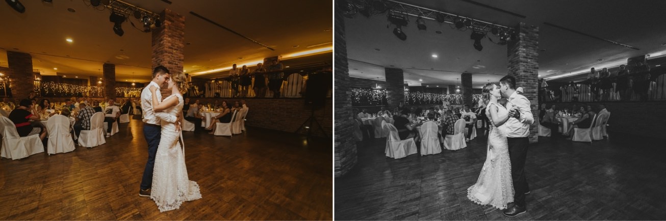 Wedding Photographer Porocni fotograf Ptuj Hotel Primus Peps Wines Zidanica 95