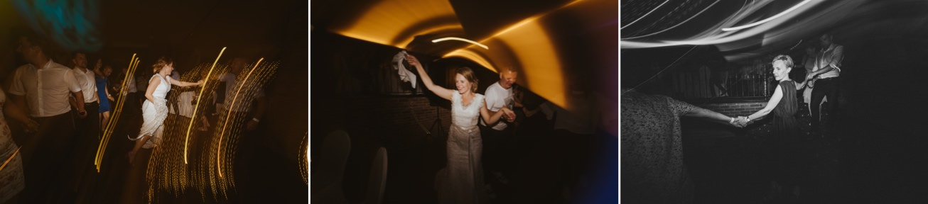Wedding Photographer Porocni fotograf Ptuj Hotel Primus Peps Wines Zidanica 99