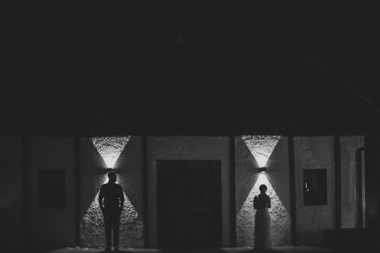Porocni fotograf zidanica opara trebnje 90
