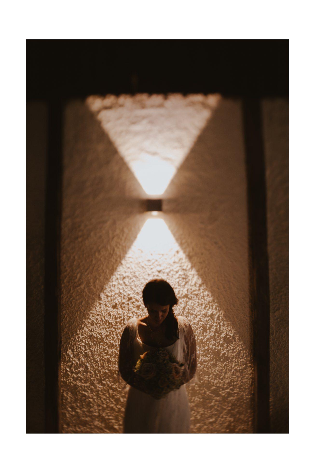 Porocni fotograf zidanica opara trebnje 91
