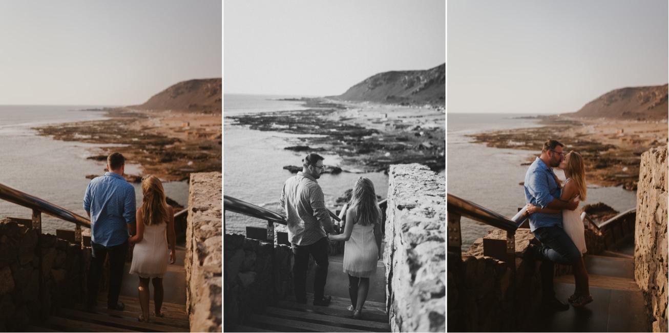 Gran Canaria Canary Islands Wedding Photographer 1