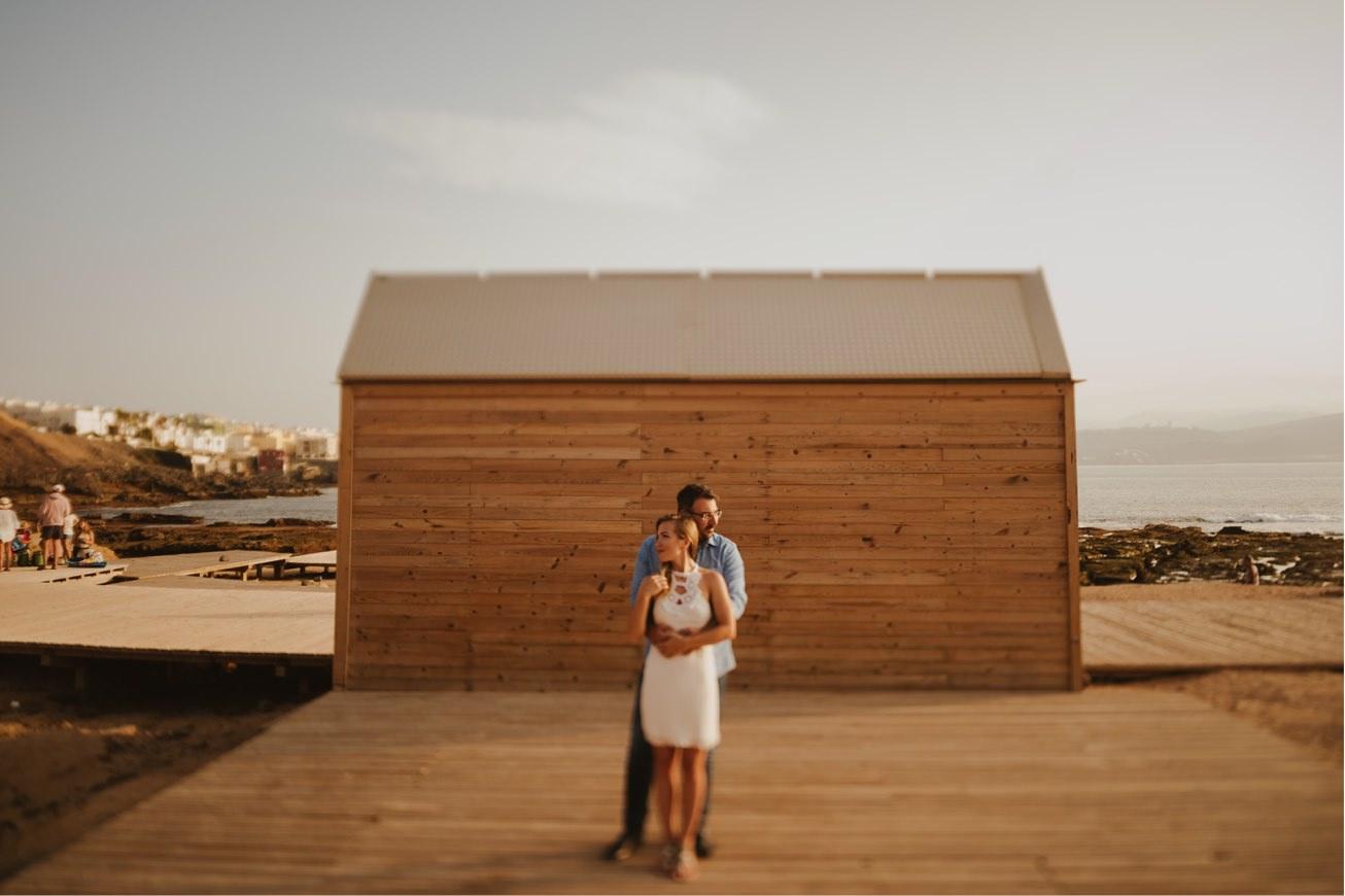 Gran Canaria Canary Islands Wedding Photographer 10