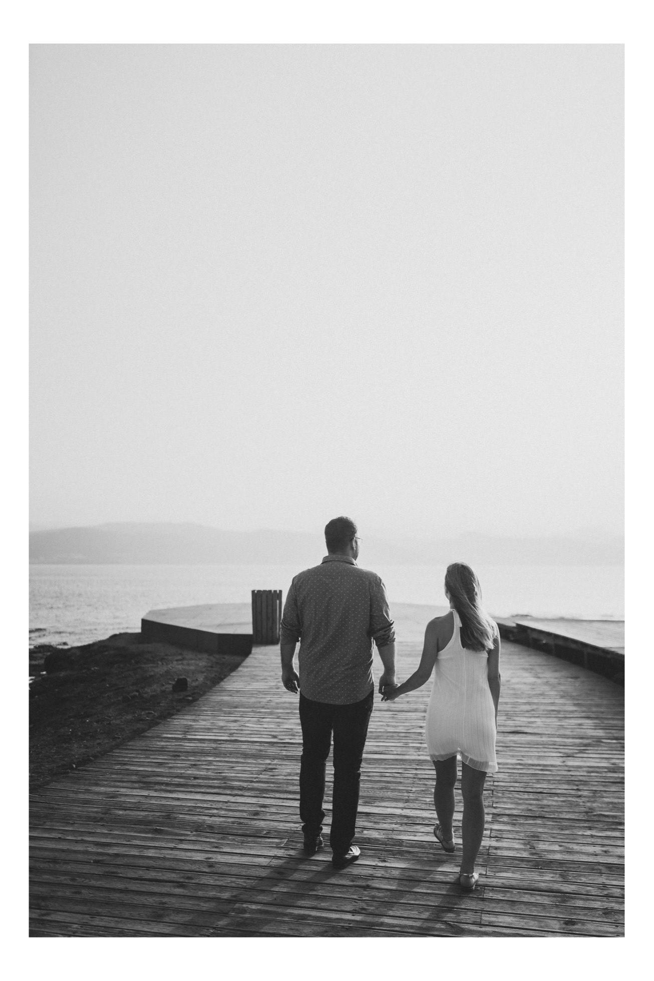 Gran Canaria Canary Islands Wedding Photographer 11