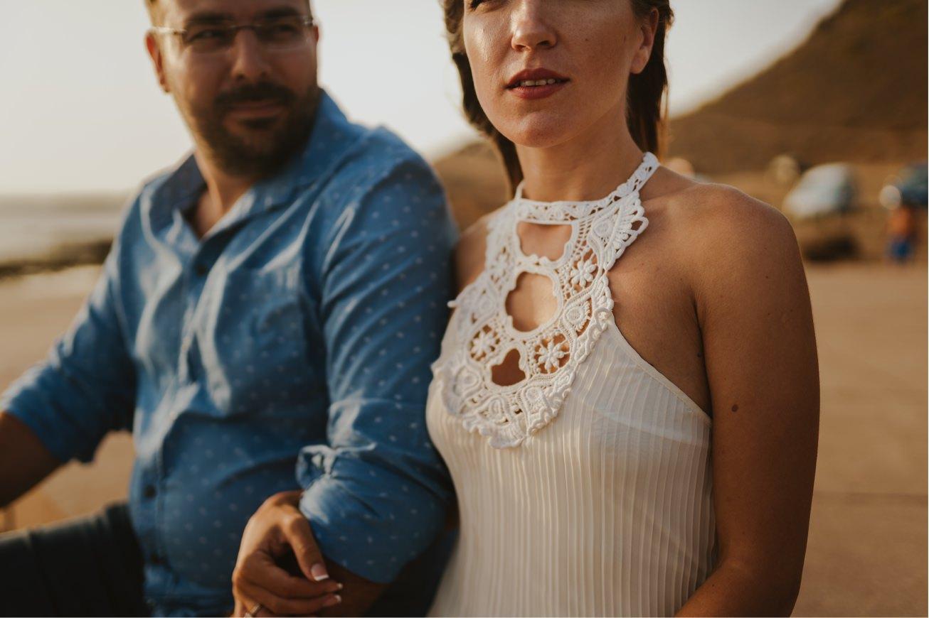 Gran Canaria Canary Islands Wedding Photographer 12