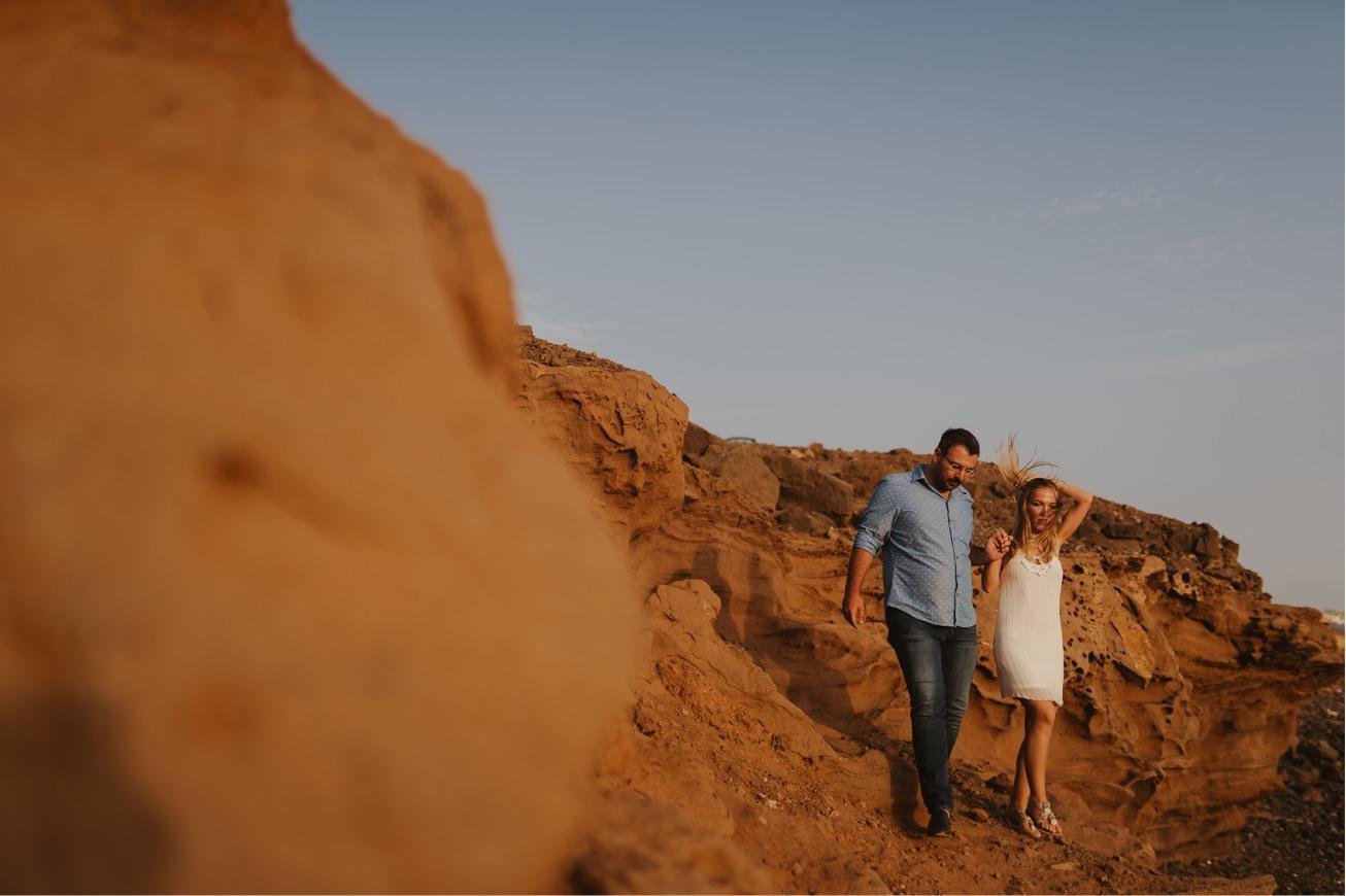 Gran Canaria Canary Islands Wedding Photographer 16
