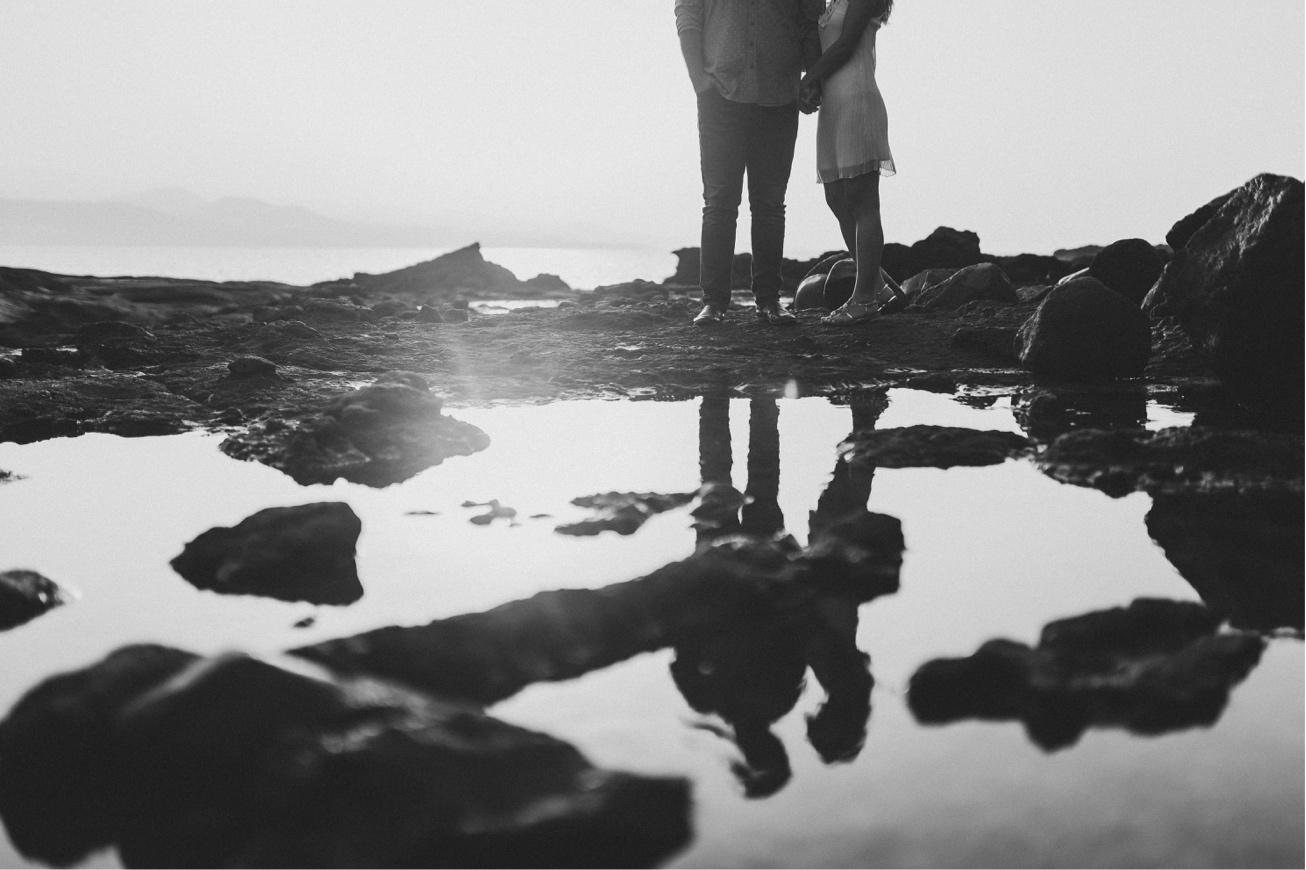 Gran Canaria Canary Islands Wedding Photographer 17