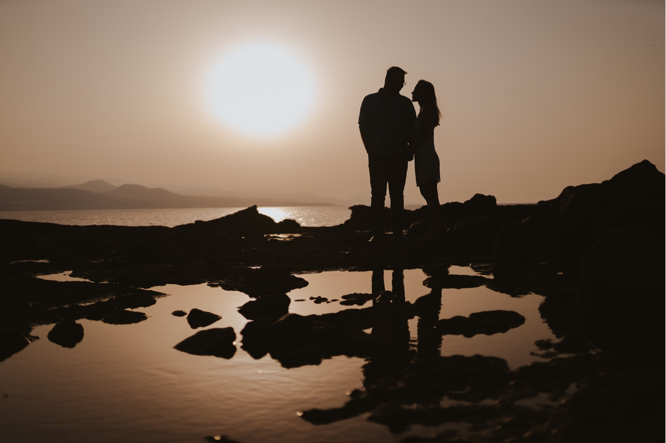 Gran Canaria Canary Islands Wedding Photographer 18