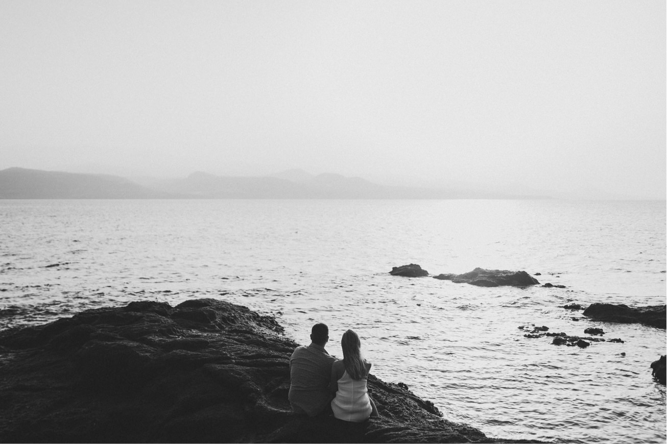Gran Canaria Canary Islands Wedding Photographer 19