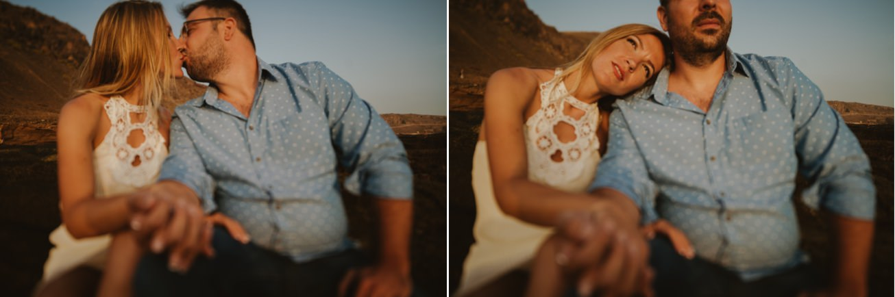 Gran Canaria Canary Islands Wedding Photographer 20