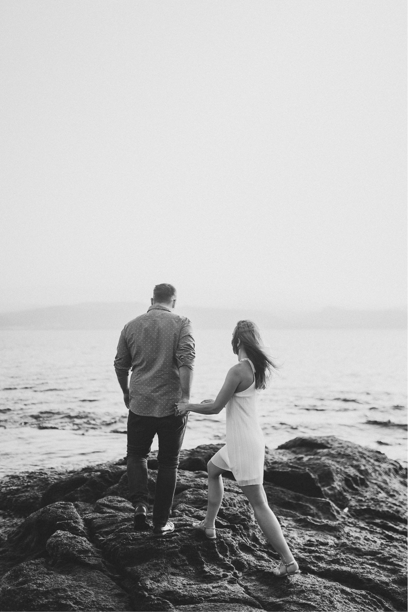 Gran Canaria Canary Islands Wedding Photographer 22