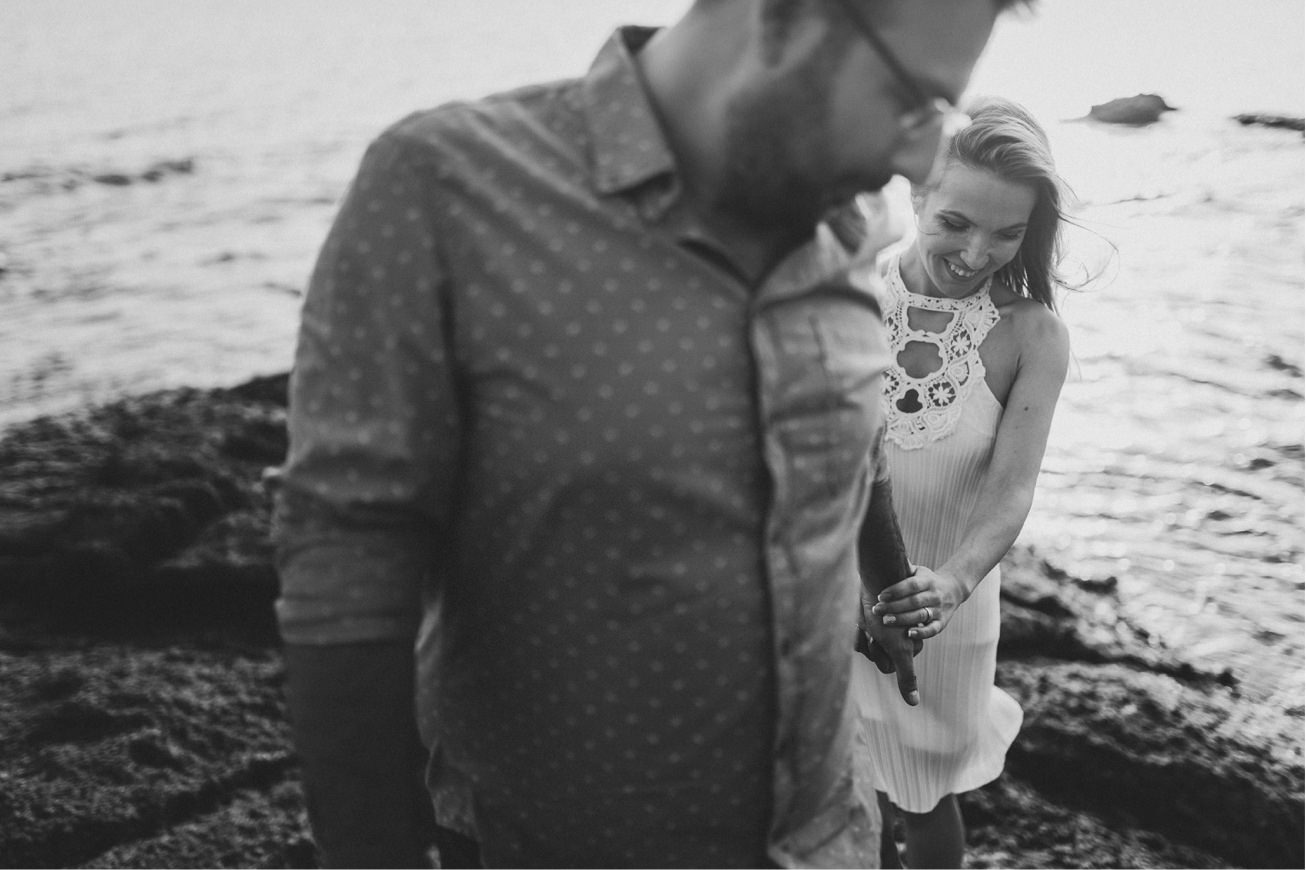 Gran Canaria Canary Islands Wedding Photographer 23