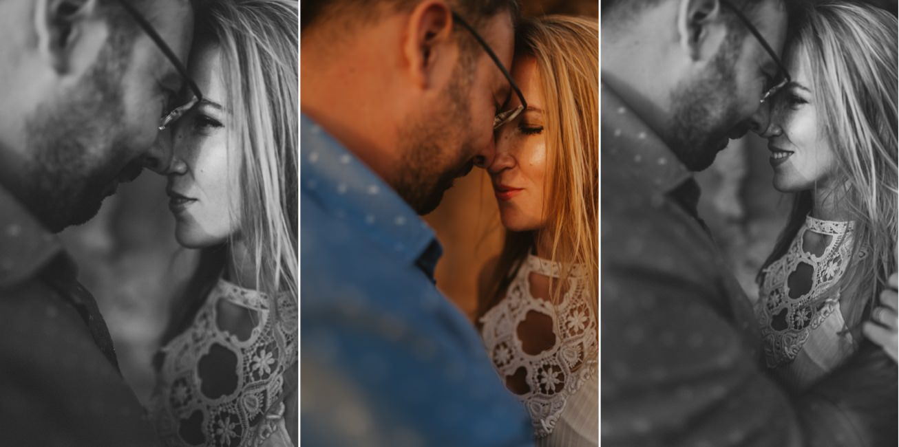 Gran Canaria Canary Islands Wedding Photographer 24