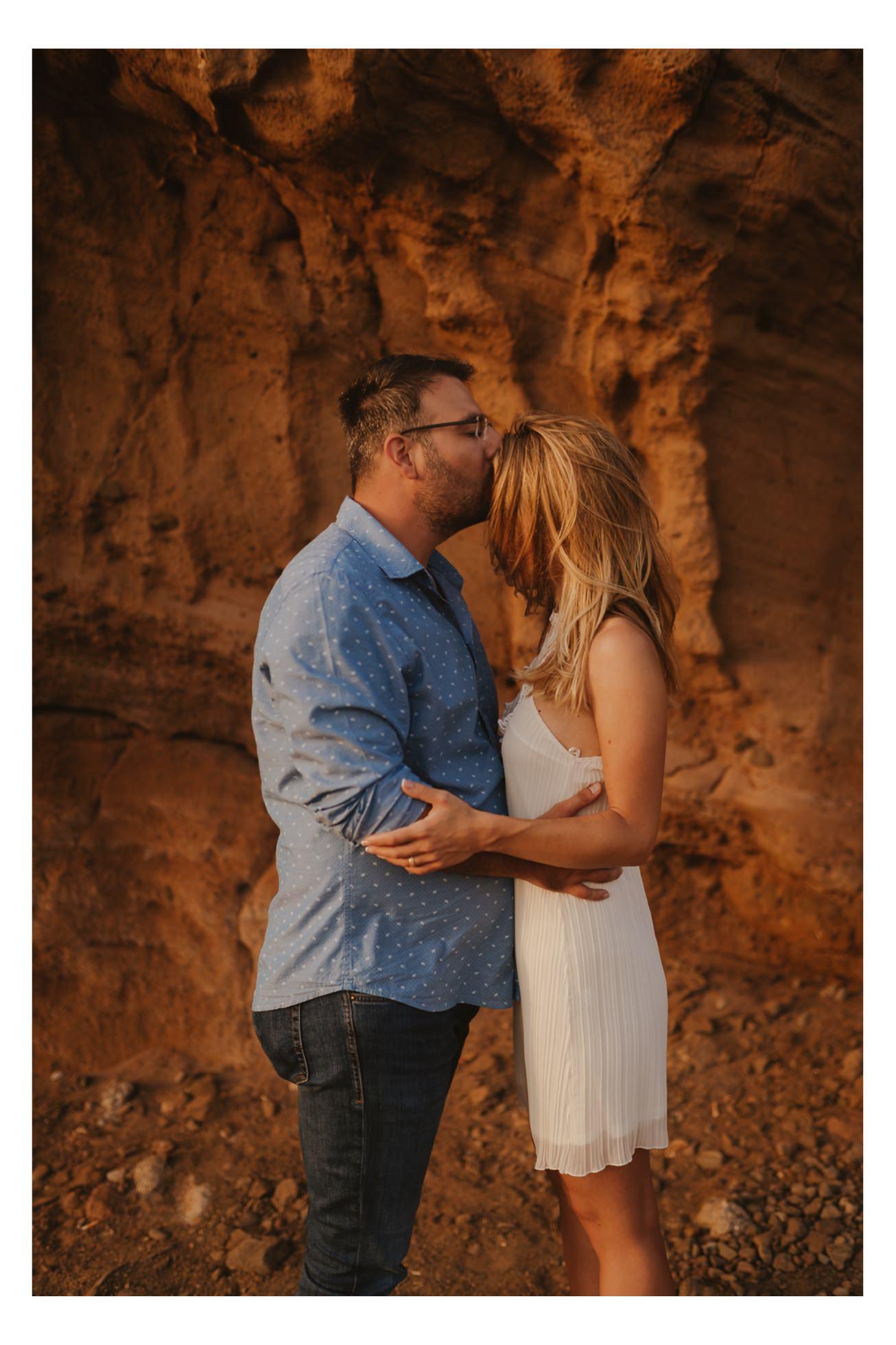 Gran Canaria Canary Islands Wedding Photographer 25
