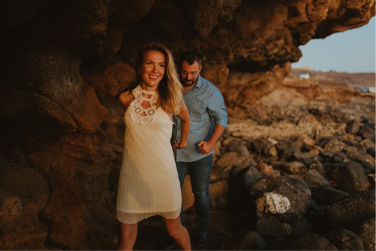 Gran Canaria Canary Islands Wedding Photographer 30