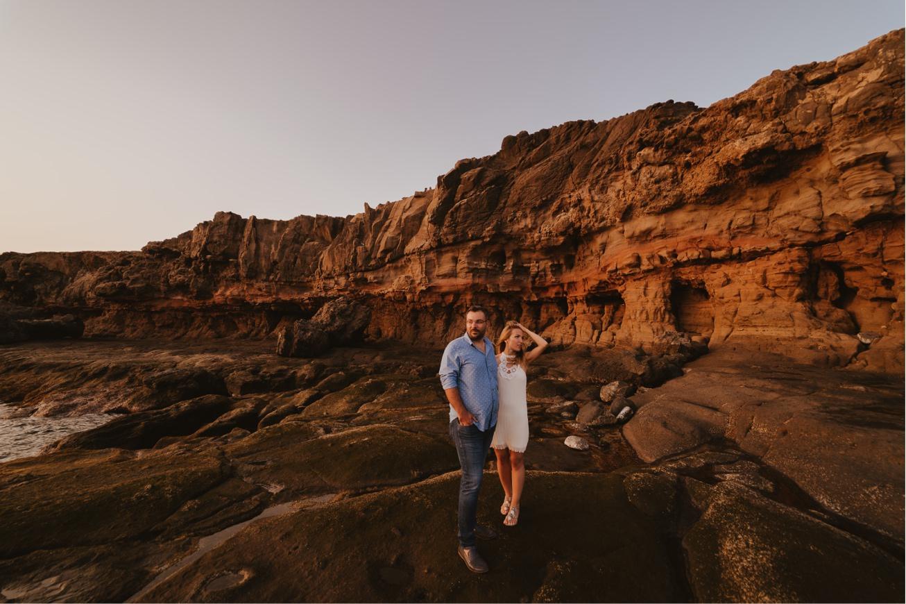 Gran Canaria Canary Islands Wedding Photographer 31