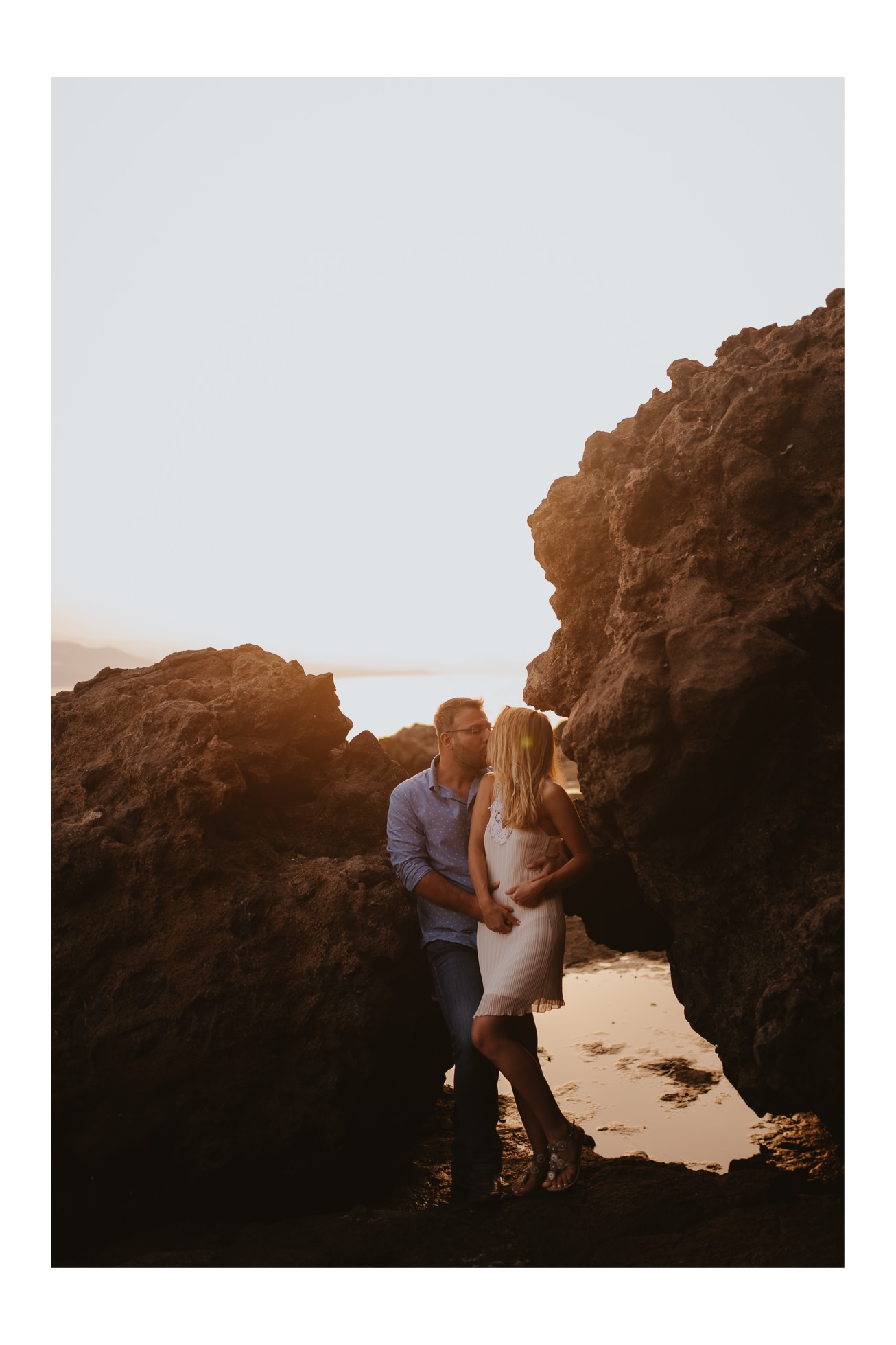 Gran Canaria Canary Islands Wedding Photographer 33