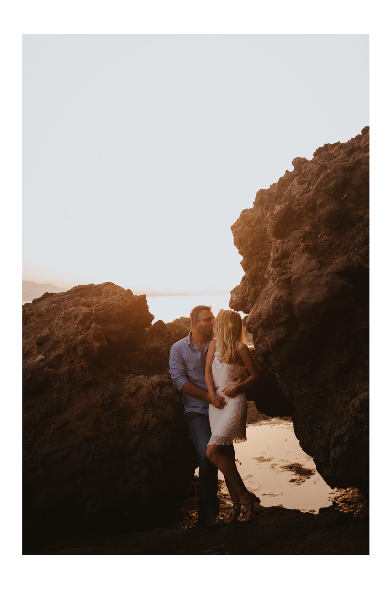 Gran Canaria Canary Islands Wedding Photographer 33