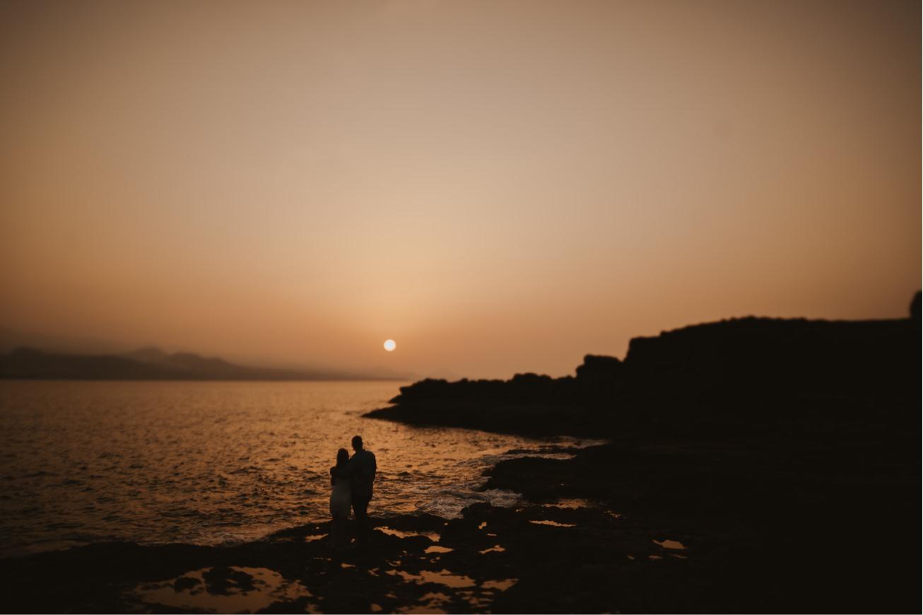 Gran Canaria Canary Islands Wedding Photographer 34