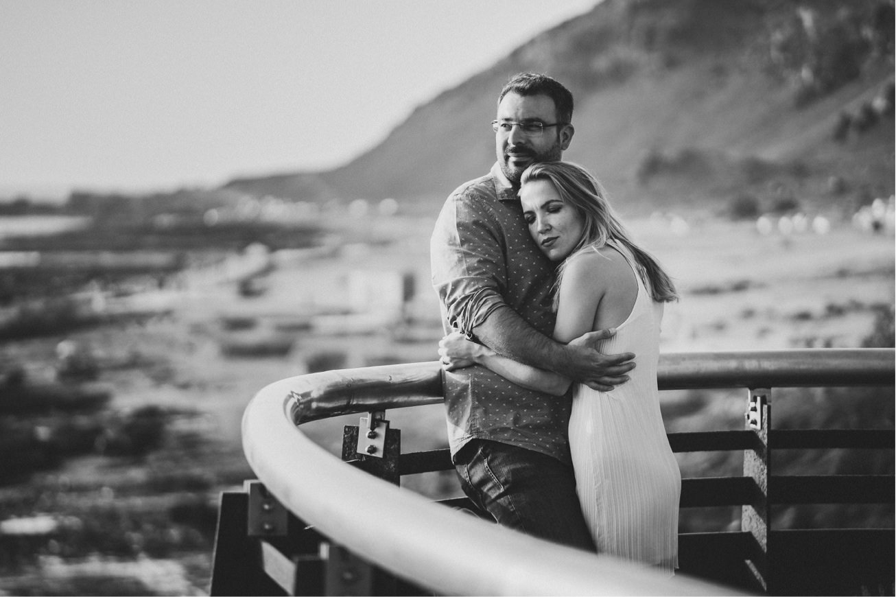 Gran Canaria Canary Islands Wedding Photographer 6