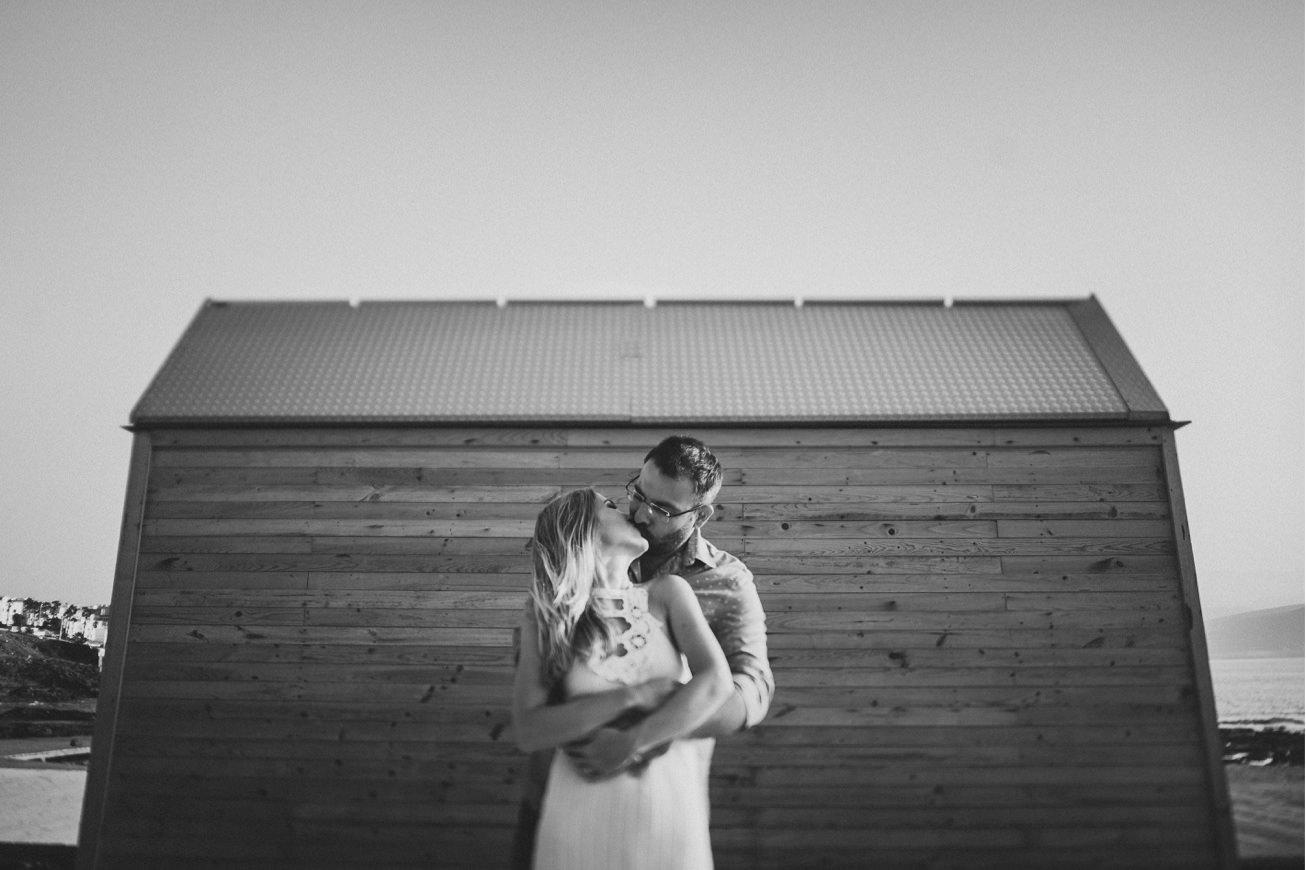 Gran Canaria Canary Islands Wedding Photographer 8