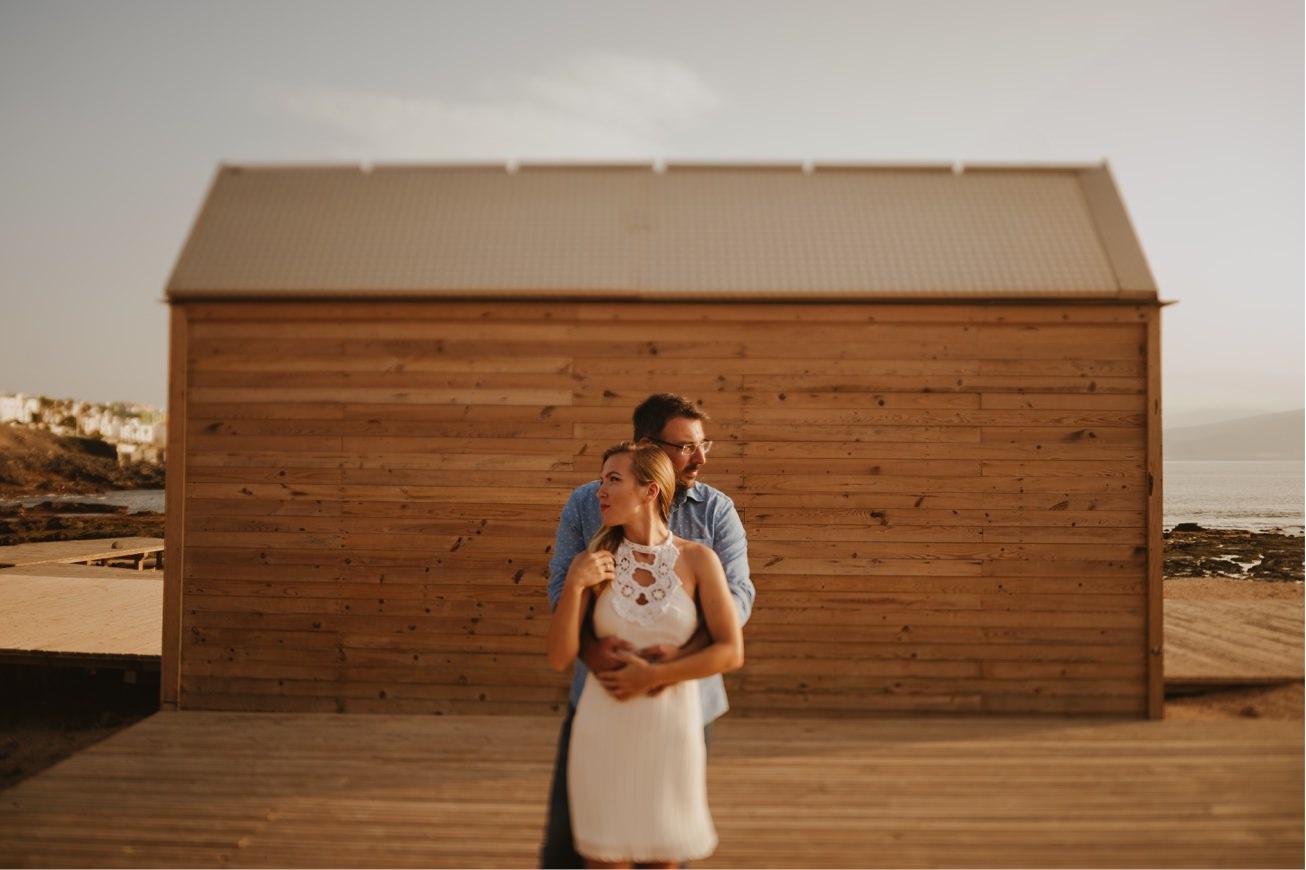 Gran Canaria Canary Islands Wedding Photographer 9