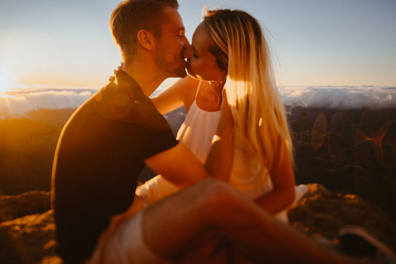 Roque Nublo Gran Canaria Wedding Photographer 29