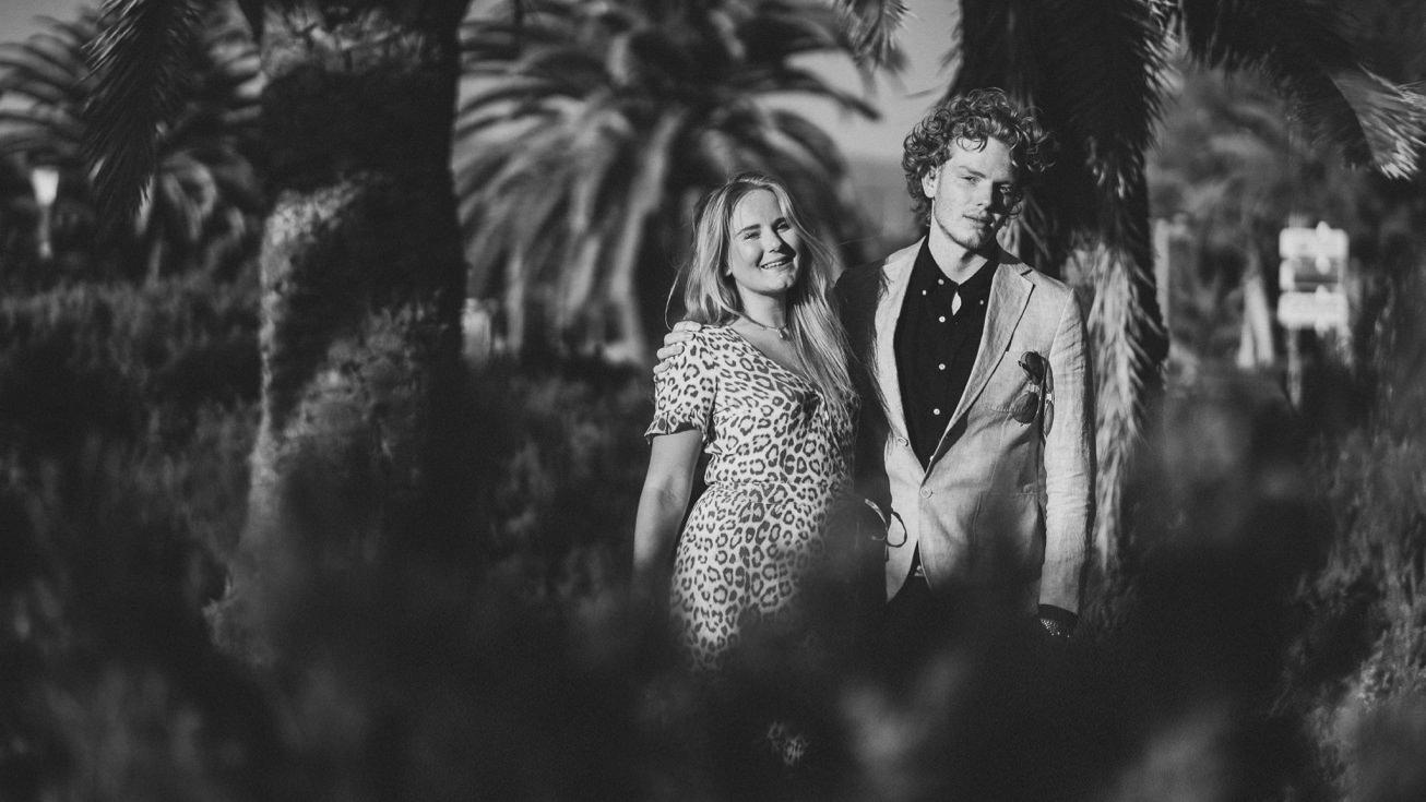 Gran Canaria Maspalomas Canaria Canaries Wedding Family Photographer 1